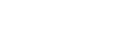 Galloway Murray @ Scheetz Real Estate